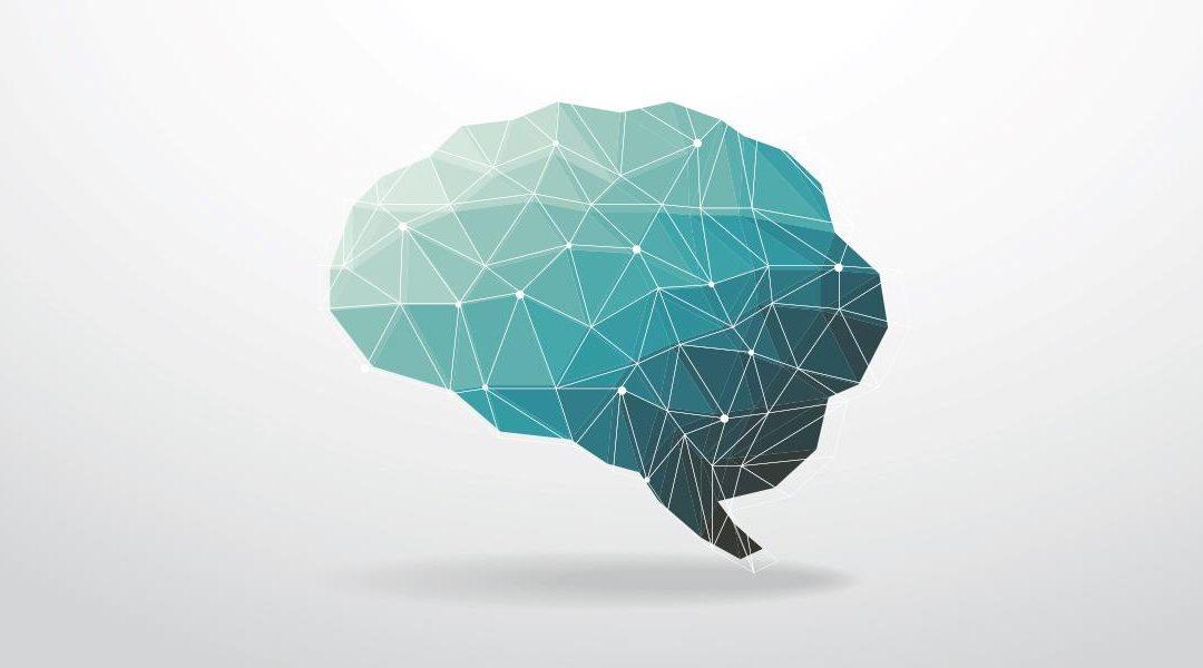 6 tips styre din hjerne når porteføljen svinger