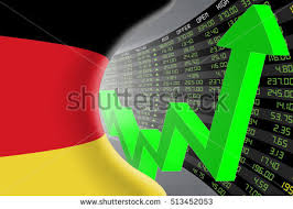 Markedsanalyse af DAX den 7. maj