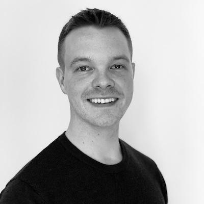 Daniel Wejs